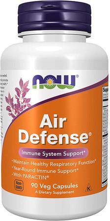 Now Air Defense bottle