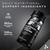 MuscleTech Platinum Multi Vitamin Ingredients