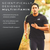 MuscleTech Platinum Multi Vitamin Product Highlights Man Running