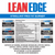 SNS Lean Edge Supplement Facts