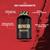 Redcon1 Silencer - Stim Free Fat Burner Ingredients