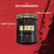 Redcon1 GI Juice Ingredients