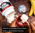 CytoSport Muscle Milk serving size