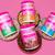 Obvi Super Collagen Protein Flavors