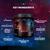 Redcon1 War Games Ingredients