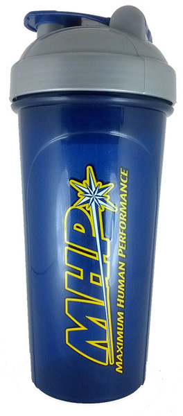 MHP Isoprime Shaker Cup