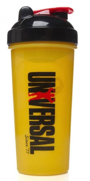 Universal Nutrition Shaker Cup