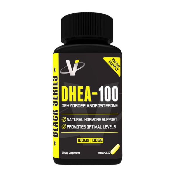 VMI Sports DHEA Bottle