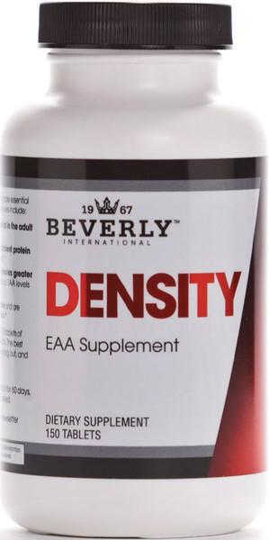 Beverly International Density Bottle
