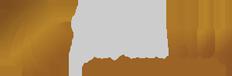 alpha-lion.png
