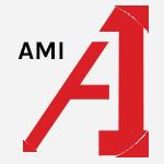 aminos.png