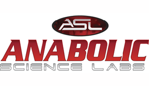 anabolic-science-labs.png