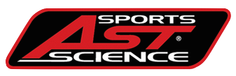 ast-sport-science.png