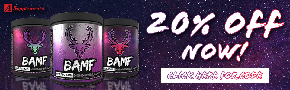 Get 20% OFF, Click Here For Code!