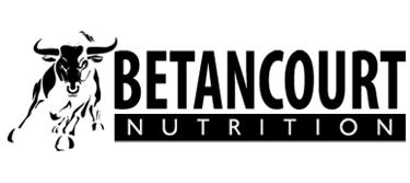 betancourt-nutrition.png