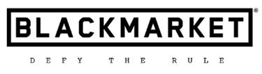 black-market-labs.png