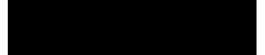 blackstone-labs.png