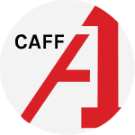 caffiene.png