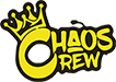 chaos-crew.png