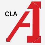 Conjaguated Linoleic Acid (CLA)