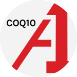 coenzyme-q10.png
