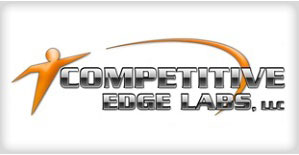 competitive-edge-labs.png