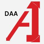 daa.png