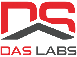 das-labs.png