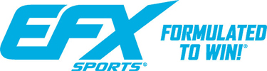 efx-sports.jpg