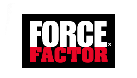 force-factor.png