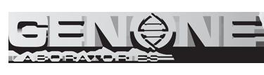 genone-laboratories.png