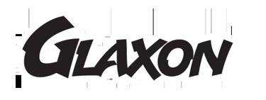 glaxon.png