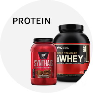 protein category image.png