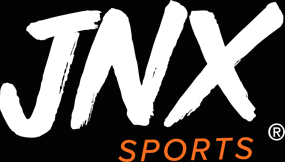 jnx-sports.jpg