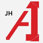 Joint Health Arthritis Support
