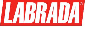 labrada-nutrition.png