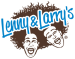 lenny-larry-s.png