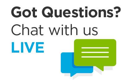 live-chat-cta.jpg