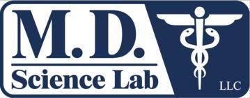 m.d.-science-lab.png