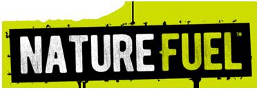 nature-fuel.png