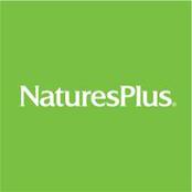 nature-s-plus.jpg