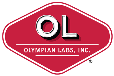 olympian-labs.png