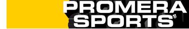 promera-sports.png