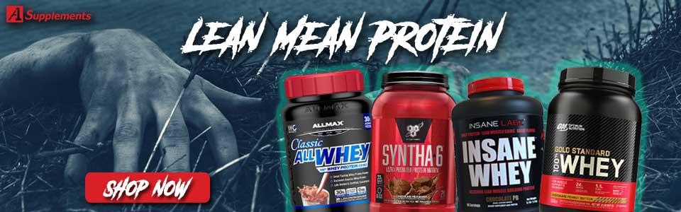 protein102121.jpg