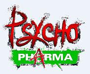 psychopharma.jpg