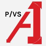 pump-vascularity.png