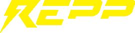 repp-sports.png