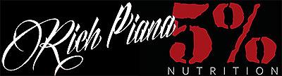 rich-piana-5-nutirition.jpg