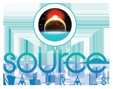 source-naturals.png