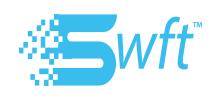 swift-stims-1-.jpg